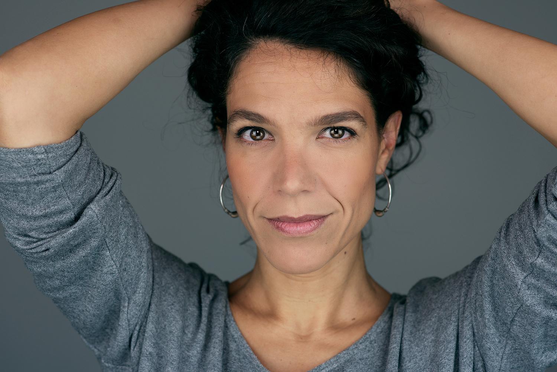 Queralt Albinyana- Actriz, cantante, emanager